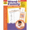 WORD FAM STORIES & ACTIVITIES C