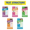 EDUPRESS TEXT STRUCTURE BB SET