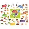 EDUPRESS MYPLATE BUILDER BB SET