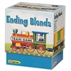 EDUPRESS TRAIN GAME ENDING BLENDS