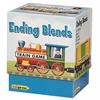 EDUPRESS TRAIN GAME ENDING BLENDS