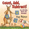 COUNT ADD SUBTRACT CD
