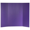 36X48 PLY PURPLE PROJ BOARD BOX