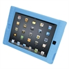 KIDS BLUE IPAD PROTECTIVE CASE