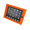 HAMILTON ELECTRONICS VCOM KIDS IPAD PROTECTIVE CASE ORANGE