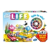 HASBRO TOY GROUP THE GAME OF LIFE