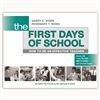 HARRY K. WONG PUBLICATIONS THE FIRST DAY OF SCHOOL 4TH EDITION
