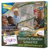 BUTTERFLY PAVILION SCHOOL KIT