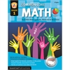 MATH GR 1 COMMON CORE REINFORCEMENT ACTIVITIES