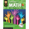 WORLD BOOK MATH GR 4 COMMON CORE REINFORCEMENT ACTIVITIES
