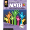 WORLD BOOK MATH GR 5 COMMON CORE REINFORCEMENT ACTIVITIES