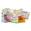 BEST SELLING BOARD BOOKS 20SET