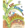 CANDLEWICK PRESS UP DOWN AND AROUND BIG BOOK