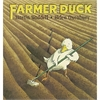 FARMER DUCK BIG BOOK