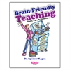 KAGAN PUBLISHING BRAIN FRIENDLY TEACHING TOOLS TIPS STRUCTURES