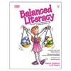 KAGAN PUBLISHING BALANCED LITERACY GR 3