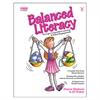 BALANCED LITERACY GR 3