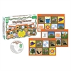 RHYMING PICTURES MANIPULATIVES LISTENING LOTTO AGE 4 & UP