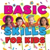 KIMBO EDUCATIONAL BASIC SKILLS FOR KIDS CD