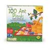 100 ANT PICNIC MATH ACTIVITY SET
