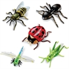 LEARNING RESOURCES INFLATABLE INSECTS