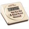 LEARNING RESOURCES DIGITAL TIMER 3 X 3 DIGITAL ELECTRONIC