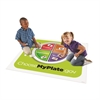 HEALTHY HELPINGS A MYPLATE ACTIVITY MAT