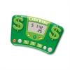 CASH BASH ELECTRONIC FLASH CARD