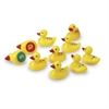 LEARNING RESOURCES SMART SPLASH NUMBER FUN DUCKS