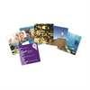 LEARNING RESOURCES SNAPSHOTS CRITICAL THINKING PHOTO CARDS GR 1-2 SET OF 40