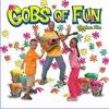 GOBS OF FUN CD