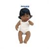 BABY DOLLS HISPANIC GIRL