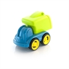 MINIIMOBIL DUMPY-RECYCLING TRUCK 7IN