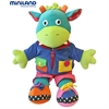 MINILAND EDUCATIONAL MOOGY FASTENING TOY