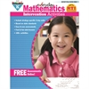 EVERYDAY MATHEMATICS GR K INTERVENTION ACTIVITIES