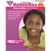EVERYDAY MATHEMATICS GR 2 INTERVENTION ACTIVITIES