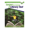 NEWMARK LEARNING CONQUER NEW STANDARDS LITERARY TEXT GR 1