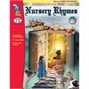 DEVELOPING LITERACY SKILLS USING NURSERY RHYMES GR 1-3