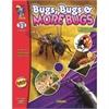 BUGS BUG & MORE BUGS GR 2-3