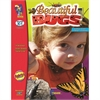 BEAUTIFUL BUGS GR K-1