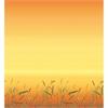 FADELESS 48X12 PRAIRIE GRASS 4RLS PER CARTON
