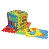 WONDERFOAM NUMBERS & COUNTING PUZZLE MAT