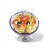 PLAYMONSTER(PATCH) PERPLEXUS GAME