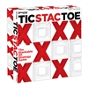 PRESSMAN TOYS TIC STAC TOE