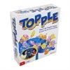 TOPPLE GAME