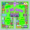 REMEDIA PUBLICATIONS 5 W S GAME LEVEL A RL 1-2