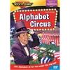 ALPHABET CIRCUS DVD
