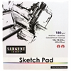 SARGENT ART SKETCH PAD