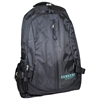 SARGENT ART BACKPACK W/ 2 WATER BOTTLE POCKETS