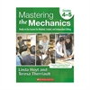 MASTERING THE MECHANICS GR 4-5